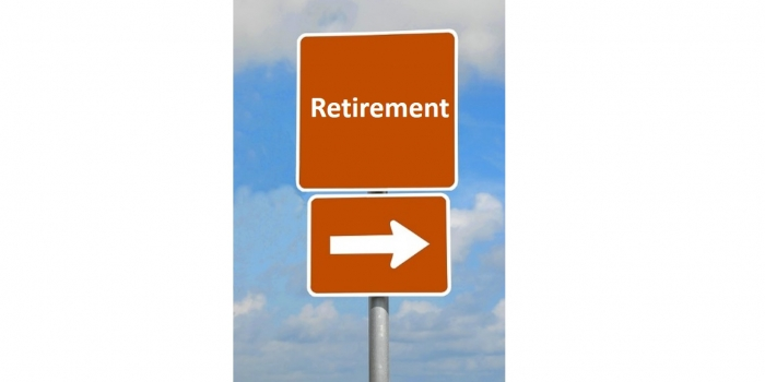 Estimating Your Income Needs In Retirement