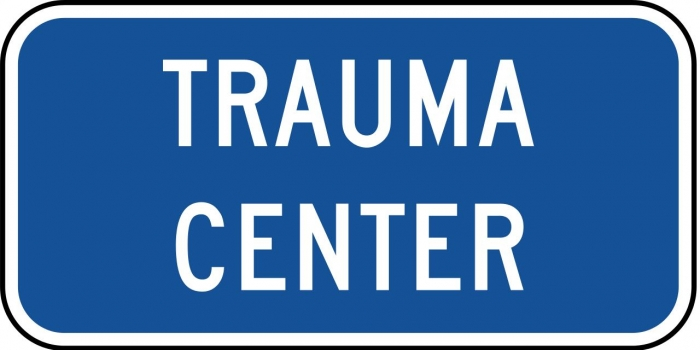 What Is The Difference Between A Level 1, Level 2, And Level 3 Trauma Center?