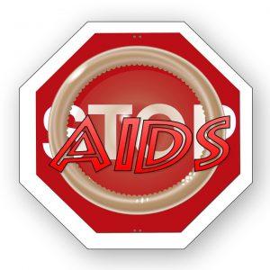 aids-209370_960_720