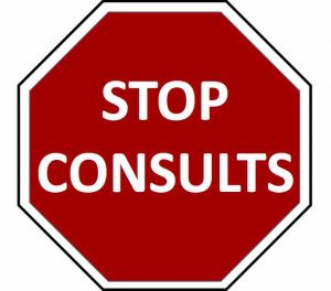 stop-consults-sign